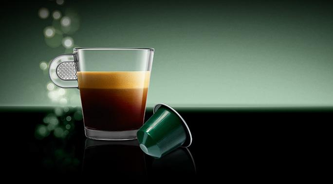 Espresso(エスプレッソ) CAPRICCIO(カプリチオ)