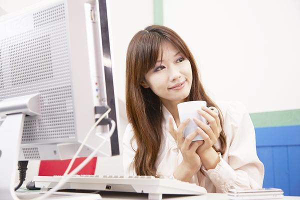 会社で飲む安い おすすめのオフィスコーヒー比較