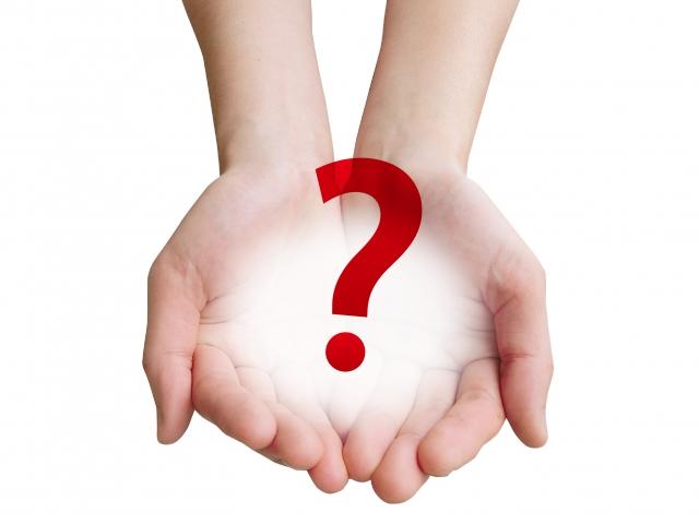 ネスカフェアンバサダーは個人で登録できる?