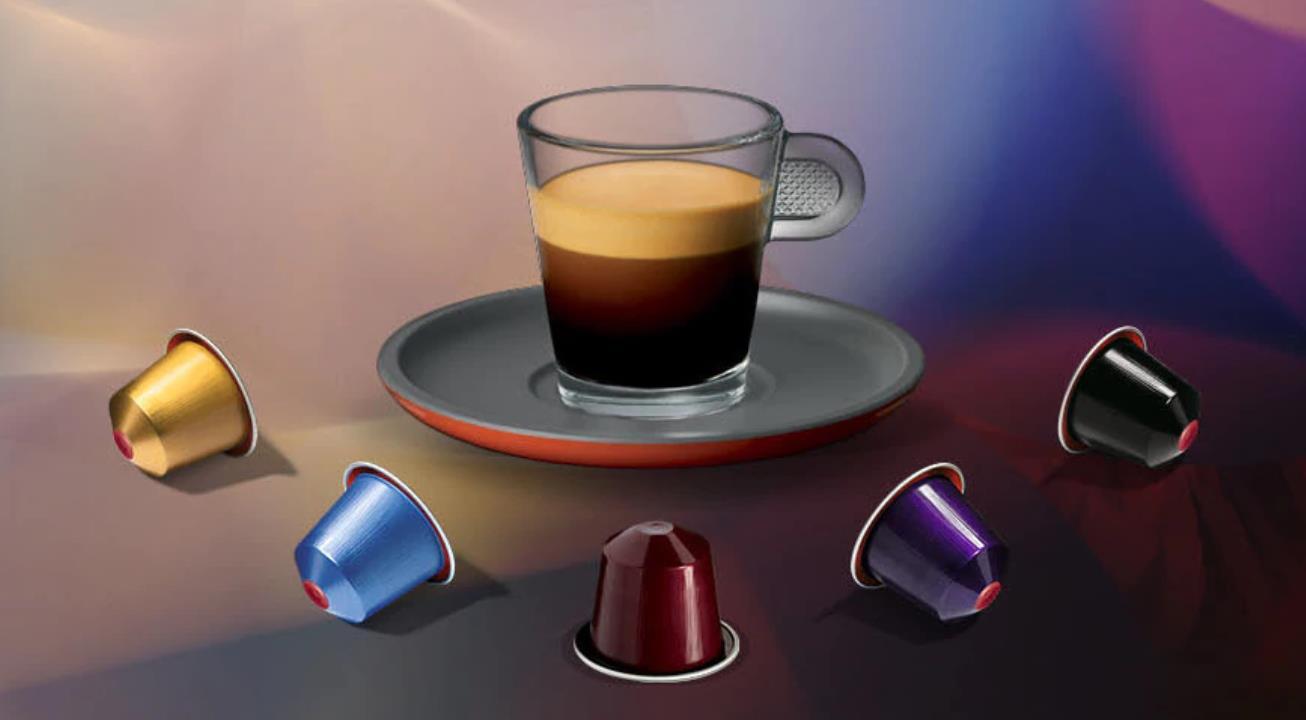 デカフェ(カフェインレス)